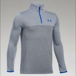 New Under Armour athletic top